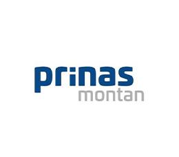 Prinas Montan